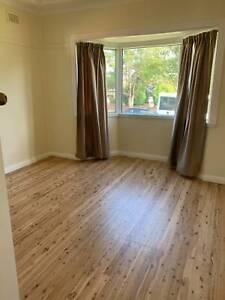 3 Bed House for Rent Roselands