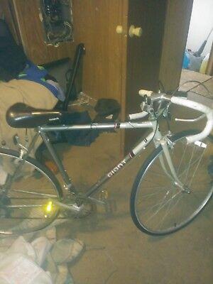 Bicycles - Bike Man - 35 - Nelo s Cycles 2df514b0703e9