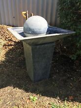 Garden feature as pictured Mount Hawthorn Vincent Area Preview