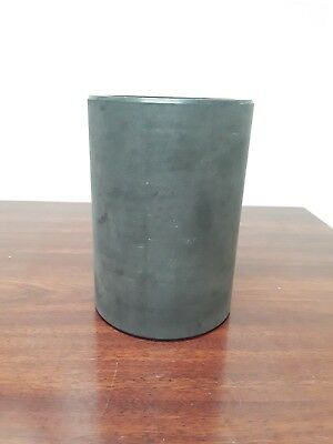 Marine Composite Shaft / Rudder Log Bearing  ()