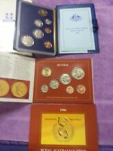 Coin collection for sale Brassall Ipswich City Preview