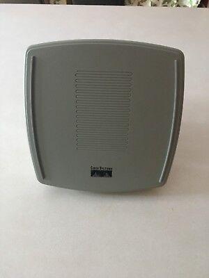 802.11g Outdoor Access Point - Cisco Aironet 1300 Series Outdoor Access Point Bridge 802.11g Pole Bracket