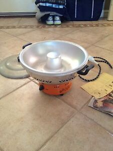 On hold - Retro steamboat Iluka Joondalup Area Preview