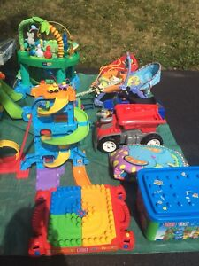Yard Sale Sat Sept 8, 8am - Baby and Kid Items