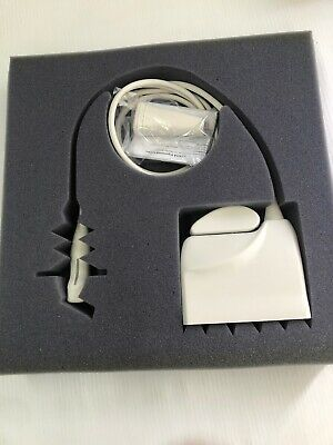 Philips Ultrasound Transducer S3-1