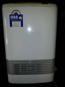 Gas Heater Moama Murray Area Preview