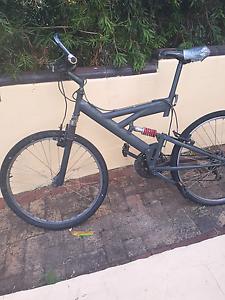 Free bike pickup North Perth Northbridge Perth City Area Preview