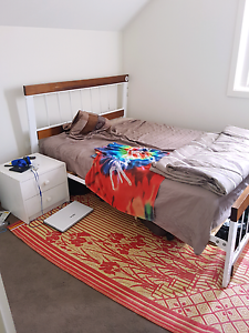 Share accommodation Oxley Park Penrith Area Preview
