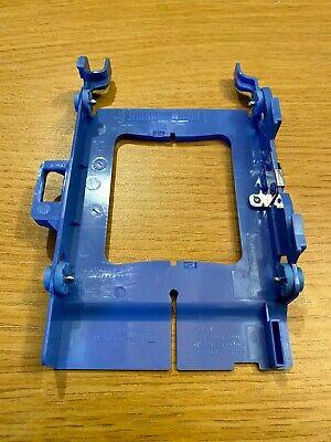 """Dell OptiPlex Micro 2.5"""" HDD Caddy 3050 3040 9020 5050 5060 7040 7050 7060 7070"""