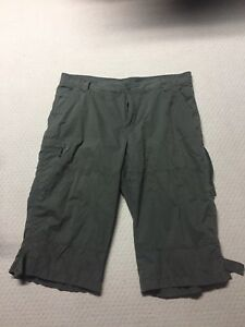 For Sale: 3 Pairs of Men's Shorts / Pants