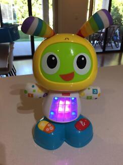 BULK Fisher Price Vtech Cat Mixed Toys Kids Baby Potty RRP $600