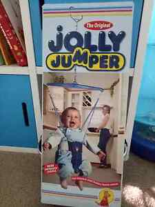 Jolly jumper West Ryde Ryde Area Preview
