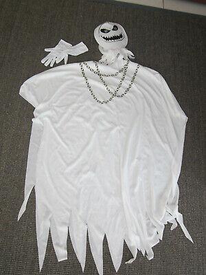 Kostüm: GEIST, 3 -teilig!