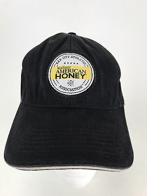 American Honey Whiskey - Wild Turkey American Honey Whiskey Association Rare Fast Free Shipping