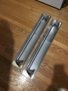 "24"" towel bars"
