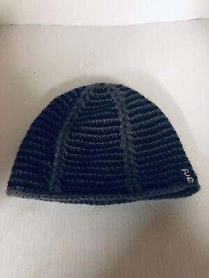 3fb4cb991 Hats & Headwear - Wool Ski Hat - 2