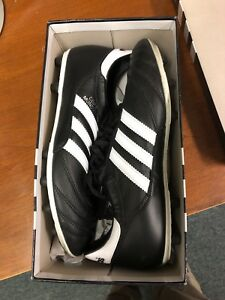 ADIDAS Copa Mundial Outdoors Soccer Cleats Boots