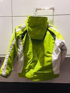 Phenix ski coat.