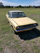 Datsun 120y gl Dubbo Dubbo Area Preview
