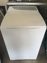 Fisher& paykel 7 kg washer Pine Mountain Ipswich City Preview