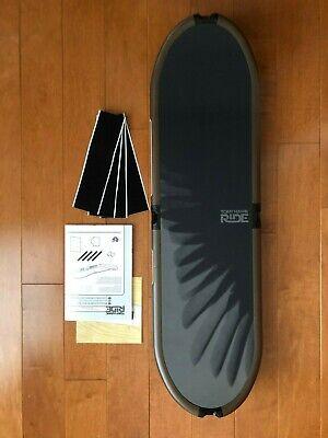Tony Hawk Ride Skateboard For XBOX 360, Skateboard Only