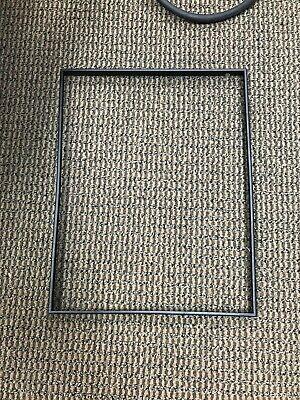 Anajet Mp5i Printer Print Table Ring Dtg
