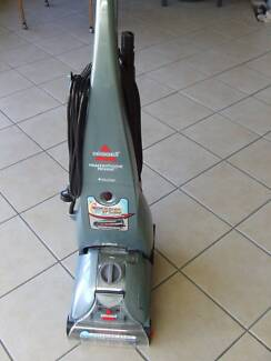 BISSELL CARPET SHAMPOOER West Tamworth Tamworth City Preview