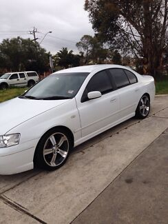 Holden RIMS Keilor Downs Brimbank Area Preview