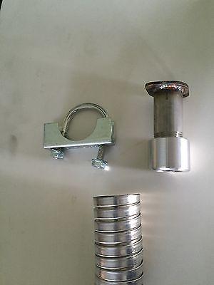 Champion 3500/3200W & 3100/2800W Inverter Gen 1-1/2
