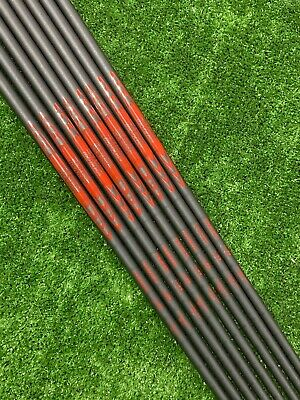 Shafts - 3-Pw 355