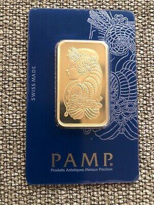 1 Dwt 24K Fine Gold .9999 Medical Grade Super Refined Pure Gold Shot not Scrap