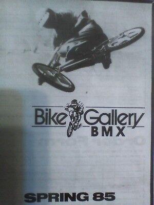 Vintage Bicycle Parts - Jmc Hutch