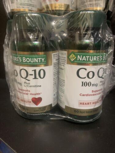 set de condroitină glucozaminică