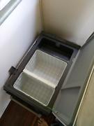 80l waeco 12v camping fridge/freezer Tewantin Noosa Area Preview