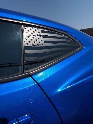 Chevrolet GM OEM 10-15 Camaro Interior-Decal sticker 92212818