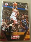 Panini Derrick Rose Basketball Trading Cards Lot