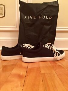 Five Four Club Shoes BRAND NEW!!
