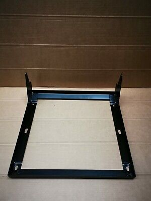 Land Rover Series 2,3 and Military Seat Frame 349996