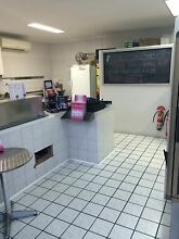 Industrial TakeAway Shop Warners Bay Lake Macquarie Area Preview