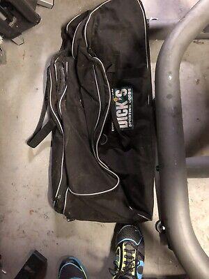 Baseball Gear Bags