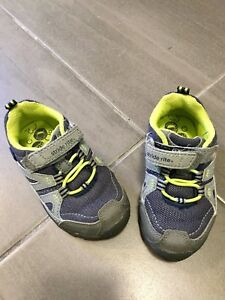 Toddler Boy Shoes (items sold separately)