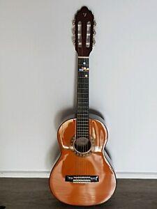 80 cm childs guitar