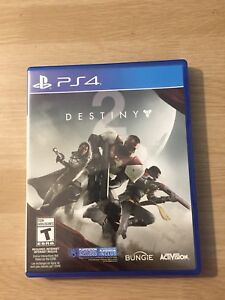 PS4 games need gone ASAP $10 each