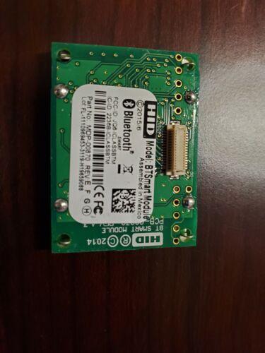 HID BTsmart MODULE MDP-00870  Bluetooth