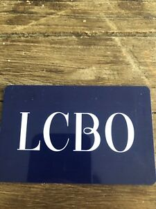 4 LCBO gift cards worth $225