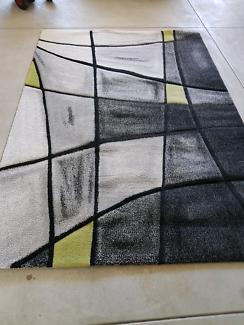 Carpet rug Australind Harvey Area Preview