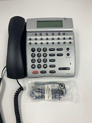 Nec Itr 16d-3 Ip Phone 780028