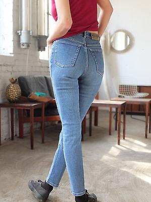 PADDOCKS Stretchjeans Jeans  TOKYO STYLE high waist skinny 90er TRUE VINTAGE 90s