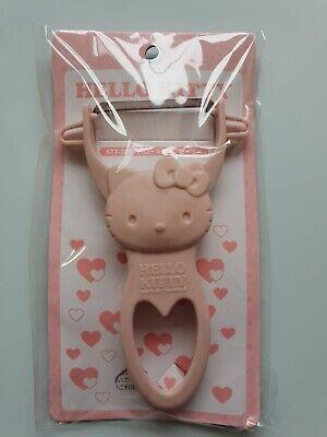 Cute Kawaii Japan Sanrio Character Hello Kitty Vegetable Peeler