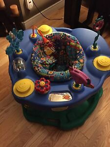 Evenflo exersaucer London Ontario image 1